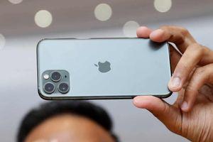 Bí kíp chụp ảnh đẹp của iPhone 11 không nằm ở máy ảnh
