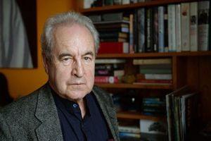 Hậu Nobel Văn học: Một trò bịp đe dọa danh tiếng của nhà trao giải