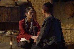 'Tiếng sét trong mưa' tập 36: Thị Bình gặp lại con trai