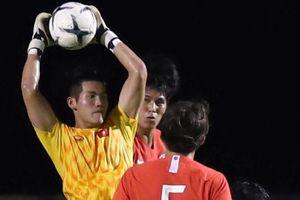 CĐV kỳ vọng vào U19 Việt Nam sau trận thua Hàn Quốc