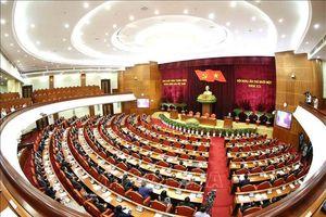 Tiếp tục bổ sung, hoàn chỉnh các dự thảo Văn kiện trình Đại hội XIII của Đảng