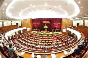 Hội nghị lần thứ 11, Ban Chấp hành Trung ương Đảng khóa XII thành công tốt đẹp