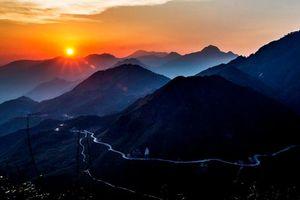 Mã Pì Lèng, Ô Quý Hồ và đèo nào là tứ đại đỉnh đèo Việt Nam?