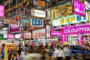 Bất chấp thương chiến Mỹ - Trung, doanh nghiệp Mỹ quyết 'cố thủ' tại thị trường hơn một tỷ dân