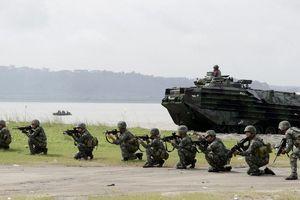 Philippines từ bỏ ý định mua vũ khí Trung Quốc vì tranh chấp chủ quyền ở Biển Đông?