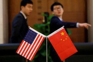 Mỹ - Trung Quốc ký thỏa thuận thương mại vào đầu tháng tới, căng thẳng giảm sâu nhất 18 tháng