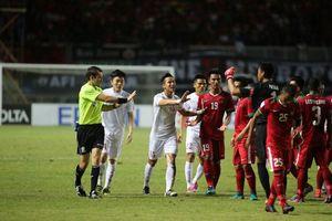 Tuyển Việt Nam thắng Indonesia, chuyện không hề dễ dàng!