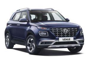 Top 10 ôtô được ưa chuộng nhất tại Ấn Độ: Suzuki áp đảo, Huyndai góp mặt 3 cái tên
