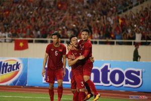 HLV Alfred Riedl dự đoán 'sốc' về kết quả trận Việt Nam vs Indonesia