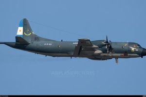 Mỹ bán P-3C cho Argentina để săn tàu ngầm Anh?