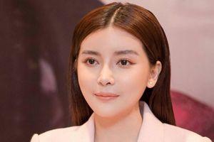 Cao Thái Hà: Phim thế thôi, ngoài đời tôi ghét ngoại tình