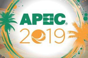APEC 2019: 'Cơ hội đặc biệt' thể hiện cam kết với chủ nghĩa đa phương