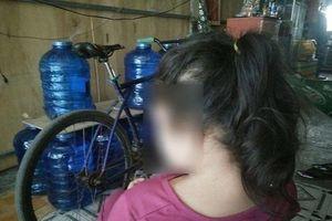 Khởi tố, bắt giam bảo vệ xâm hại bé gái lớp 6 ngay tại chốt bảo vệ ở trường học