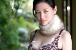Nữ diễn viên 'Ỷ Thiên Đồ Long ký' suýt bị lừa bán dâm