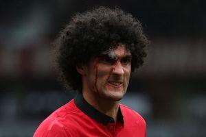 Man United bị người cũ chỉ trích vì sa thải hàng loạt HLV
