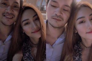 Cuộc sống của Ngân Khánh sau 4 năm kết hôn