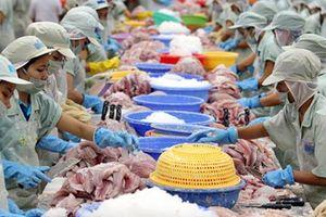 Sự kiện kinh tế tuần: Việt Nam tăng bậc năng lực cạnh tranh nhanh nhất thế giới