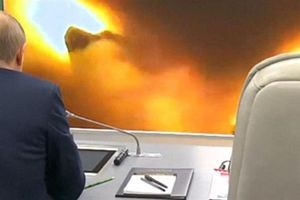 Phòng thủ Mỹ 'mù' trước quỹ đạo bay vũ khí Nga
