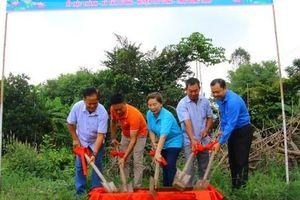 Đồng Tháp xây dựng cây cầu mang tên Đại tá phi công Nguyễn Văn Bảy