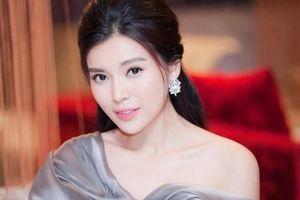 Diễn viên Cao Thái Hà: Cô gái mong manh, hiền lành lột xác thành 'ác nữ' trên màn ảnh