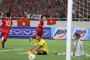 Nhà báo Australia thừa nhận 'không cầu thủ châu Á nào xuất sắc hơn Quang Hải'