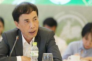 TS Võ Trí Thành: Doanh nghiệp muốn lớn mạnh, quan trọng nhất vẫn là 'chân thành'