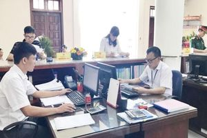KBNN 'thúc' triển khai hệ thống thông tin tổng kế toán nhà nước