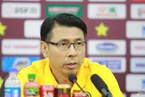 Báo Malaysia bác bỏ quan điểm của HLV Tan Cheng Hoe, thừa nhận sức mạnh của Việt Nam