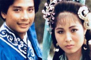 Hồng Vân chia sẻ ảnh và tiết lộ mối tình với Lê Tuấn Anh