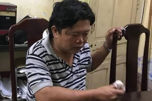 2 người tại Huế bị đâm thương vong vì nhậu nhẹt, hát hò lúc đêm khuya