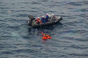 Triều Tiên cảnh báo hậu quả nếu Nhật Bản tiếp tục can thiệp các tàu cá