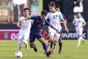CĐV Thái Lan ê chề: Tại sao đá với Việt Nam hay đối thủ nào cũng thua phút cuối?