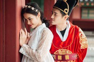 Nhìn lại hành trình 10 năm yêu đầy ngọt ngào của Đông Nhi và Ông Cao Thắng