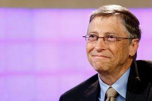 'Học lỏm' bí quyết của Bill Gates, Mark Zuckerberg để ngày thứ Hai không còn đáng sợ