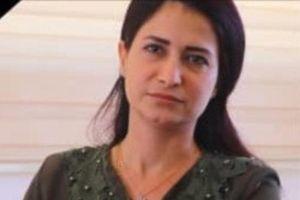 Nữ chính trị gia người Kurd bị đồng minh Thổ Nhĩ Kỳ phục giết