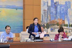 Gian lận thi cử: Bộ GD&ĐT nhận trách nhiệm về quy trình