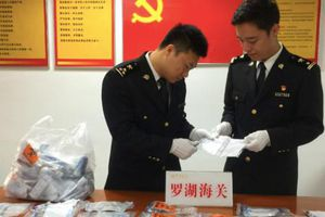 Muốn có con trai, cha mẹ Trung Quốc tuồn máu vào Hong Kong