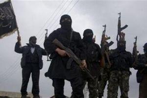 SAA 'ngư ông đắc lợi', Mỹ nhận đòn đau từ người Kurd