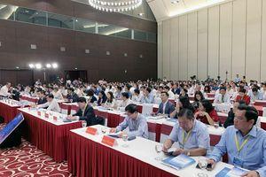 Kiến nghị bổ sung chính sách đất đai để phát triển HTX
