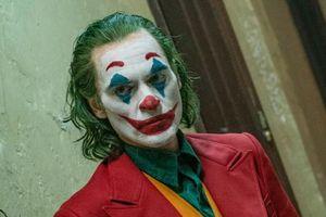 Siêu phẩm 'Joker' thống trị phòng vé, đạt 55 triệu USD trong tuần thứ 2 khởi chiếu