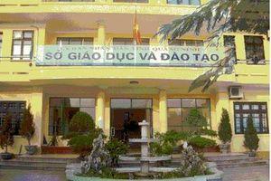 Đi du lịch nước ngoài khi chưa được phép, 4 cô giáo ở Quảng Ninh bị yêu cầu kỷ luật