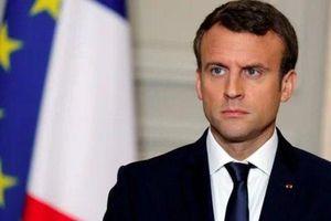 Chính quyền Damascus hết 'làm ngơ', Pháp rục rịch hành động ở Bắc Syria