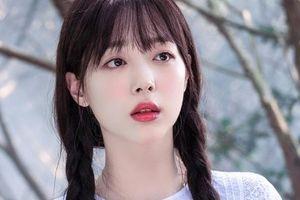 Chấn động làng giải trí Hàn Quốc: Nữ ca sỹ Sulli chết tại căn hộ riêng