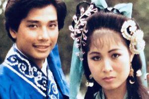NSND Hồng Vân khoe ảnh 33 năm trước, Lê Tuấn Anh đáp trả khi bị chê ngoại hình