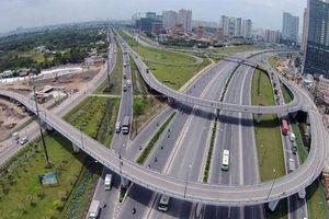 Cao tốc Bắc Nam: Hủy thầu quốc tế, nhà thầu trong nước lấy vốn ở đâu?