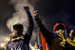 Chính phủ Ecuador và người biểu tình đạt được thỏa thuận chấm dứt tình trạng bất ổn