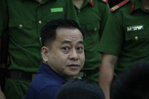 Từ trại giam, Phan Văn Anh Vũ xin giảm án cho 2 bị cáo lừa làm quốc tịch Mỹ