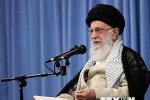 Đại giáo chủ Iran kêu gọi giải pháp chính trị cho cuộc chiến tại Yemen