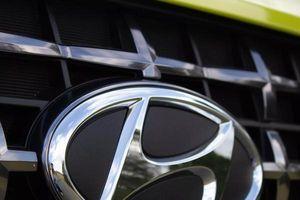Hyundai, Kia đạt thỏa thuận bồi thường 760 triệu USD vì lỗi cháy động cơ cho khách hàng