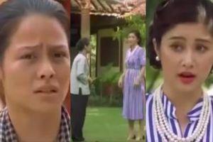 'Tiếng sét trong mưa': Lộ cảnh Thị Bình sợ hãi vợ kế của Khải Duy, bị sỉ nhục nặng nề khiến fan tức giận